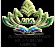 Lembaga Penelitian dan Pengabdian Masyarakat